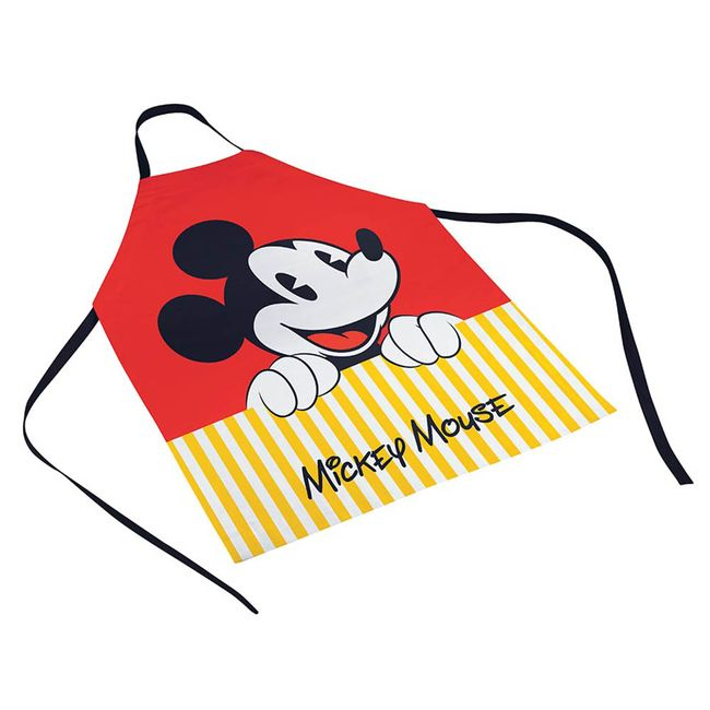 Avental-Infantil-Mickey---Lepper