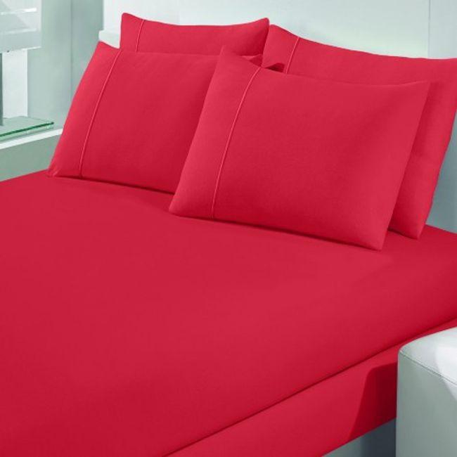 Jogo-de-Cama-Queen-Malha-Art-Premium-vermelho-2-Pecas-Buettner