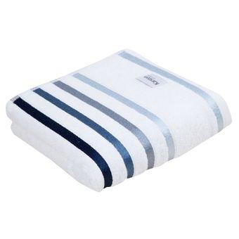 Toalha-de-rosto-branco-Lumina-Karsten-01