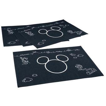 Jogo-Americano-4-lugares-Mickey-e-Minnie-4-pecas-Lepper-01