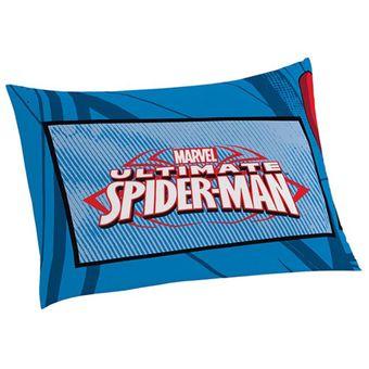 Fronha-Spider-Man-Ultimate-50-x-70-cm-Lepper-02