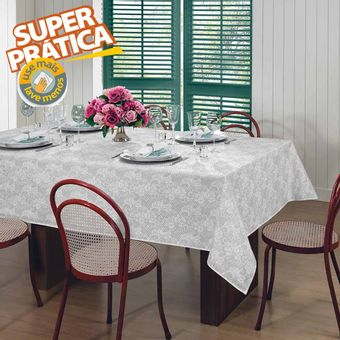 toalha-de-Mesa-8-lugares-Retangular-155-x-250-cm-Gardenia-Elegance-Lepper