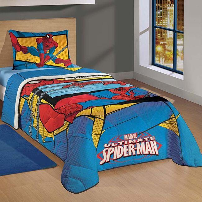 edredom-solteiro-spider-man-ultimate-lepper-2