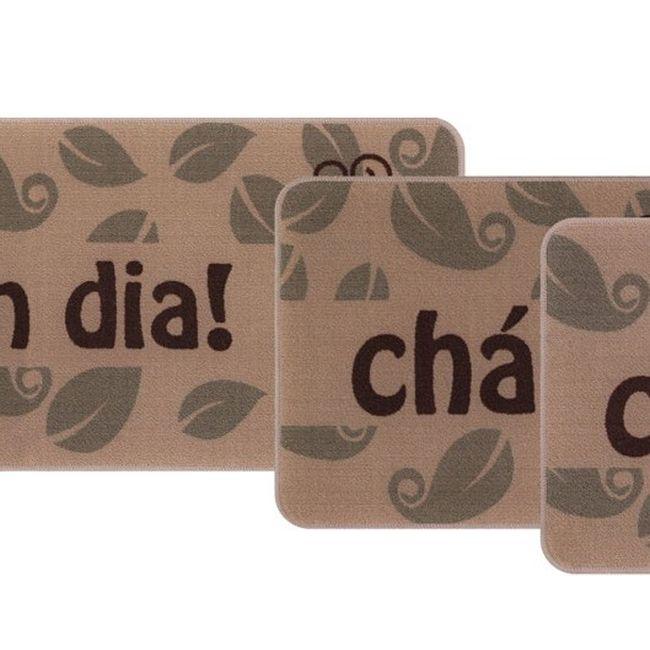Jogo-de-Tapete-de-Cozinha-Gourmet-Cha-3-Pecas---Jolitex