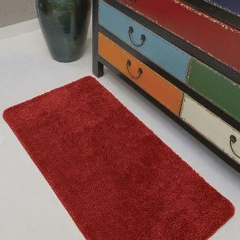 Tapete-50-x-100cm-Vermelho-Angora---Jolitex