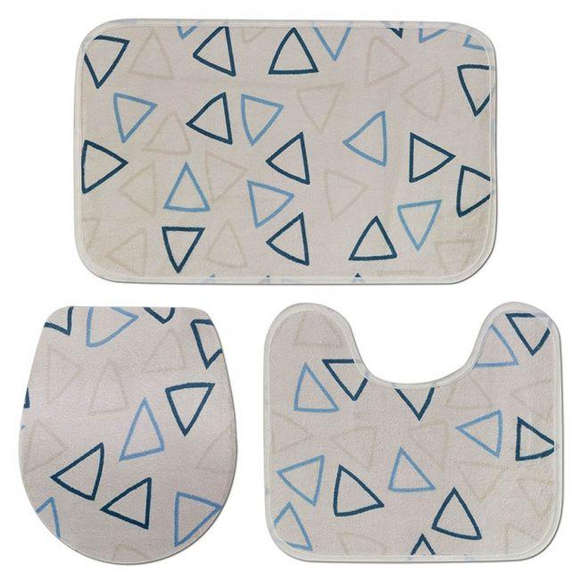 Jogo-de-Tapete-para-Banheiro-Triangulos-Fascinio-3-Pecas---Jolitex