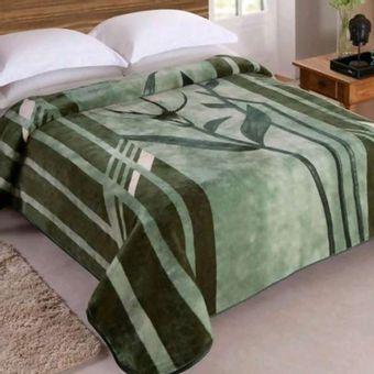 Cobertor-Casal-Raschel-Ville---Jolitex