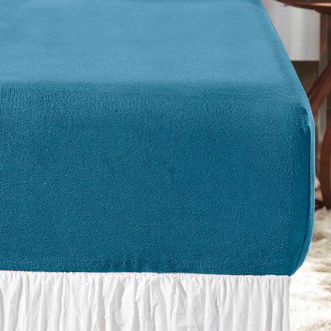 Lencol-Queen-Blend-Plush-Azul-Antique---Altenburg
