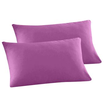 Par-de-Fronhas-Malha-In-Cotton-Pink-Fluor---Altenburg