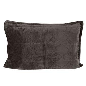 Porta-Travesseiro-Blend-Elegance-Soho---Altenburg