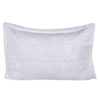 Porta-Travesseiro-Blend-Elegance-Anabella---Altenburg
