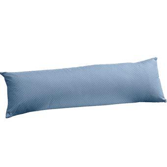 Fronha-para-Travesseiro-Corpo-Poa-All-Design-Mini-Blue---Altenburg