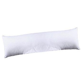 Fronha-para-Travesseiro-Corpo-Poa-All-Design-Mini-Branco--Altenburg