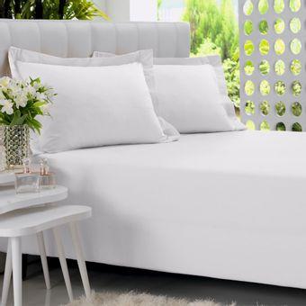 Lencol-Casal-para-Box-Conjugado-All-Design-Mini-Branco---Altenburg