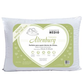 Travesseiro-Suporte-Medio-Percal-180-Fios---Altenburg