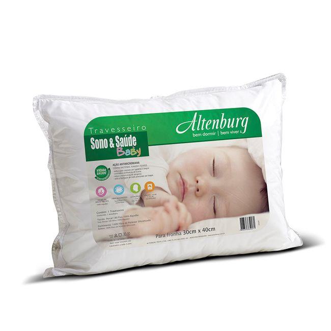Travesseiro-Sono-e-Saude-Baby-30-x-40cm---Altenburg
