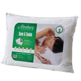 Travesseiro-Sono-E-Saude---Altenburg
