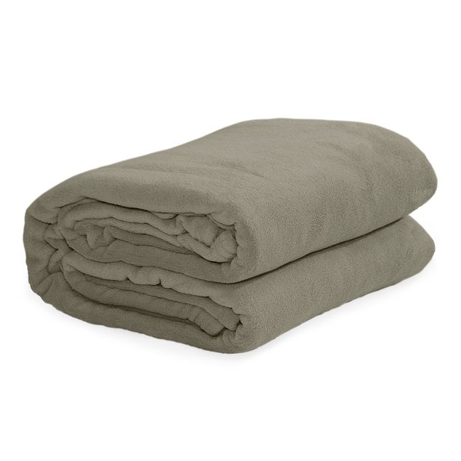 Cobertor-Queen-Microfibra-Fendi---Sultan