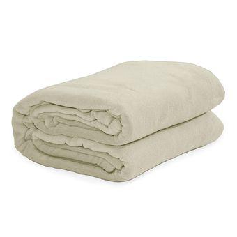 Cobertor-Queen-Microfibra-Perola---Sultan
