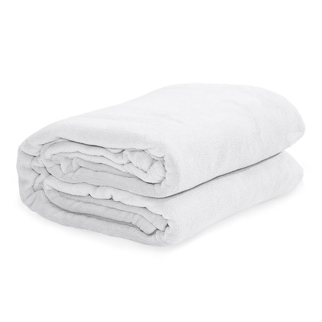 Cobertor-Solteiro-Microfibra-Branco---Sultan