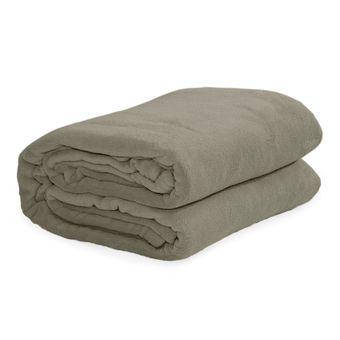 Cobertor-Solteiro-Microfibra-Fendi---Sultan