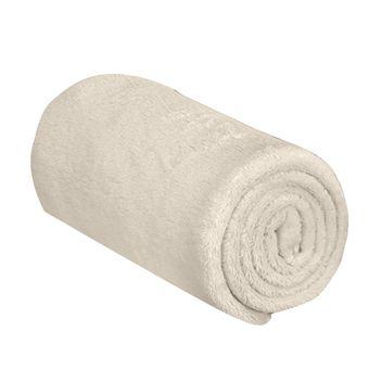 Cobertor-Bebe-Microfibra-90-x-110cm-Bege---Sultan