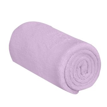 Cobertor-Bebe-Microfibra-90-x-110cm-Lilas---Sultan