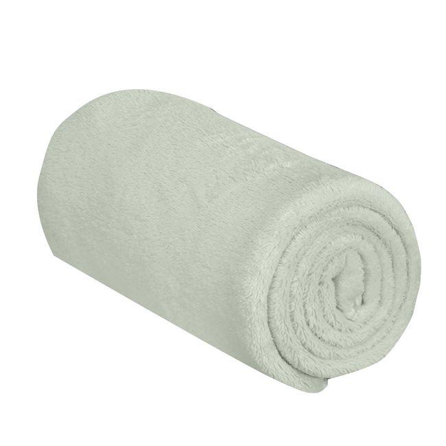 Cobertor-Bebe-Microfibra-90-x-110cm-Verde---Sultan