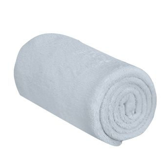 Cobertor-Bebe-Microfibra-90-x-110cm-Azul---Sultan
