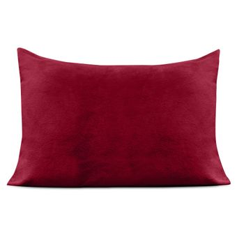Fronha-Plush-Vermelho-Laca---Hedrons