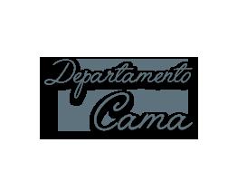 Departamento Cama