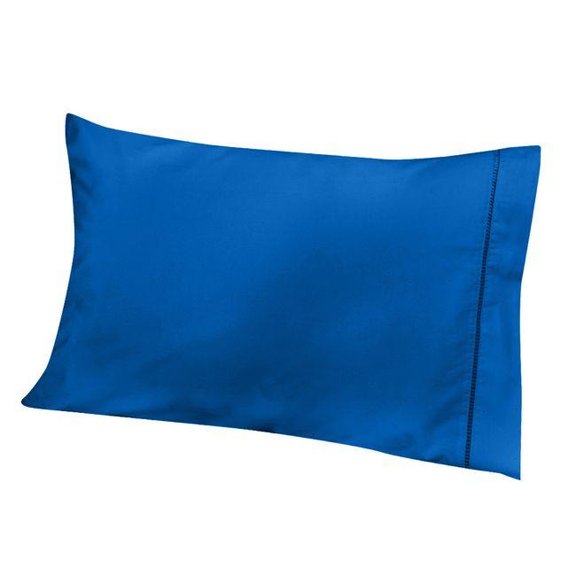 Fronha-180-Fios-Azul-Royal-Classic---Juma
