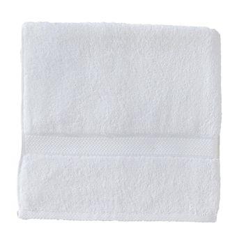 Toalha-de-Banho-Branca-Pamela---Sao-Carlos