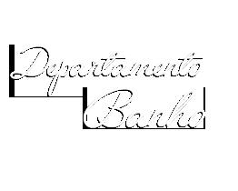 Departamento Banho