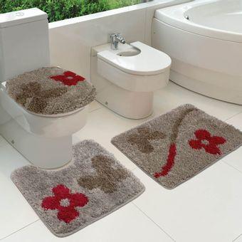 Jogo-de-Tapete-para-Banheiro-Sizal-Fina-Arte-3-Pecas---Jolitex