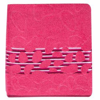 Toalha-de-Rosto-Pink-Soleil---Sao-Carlos
