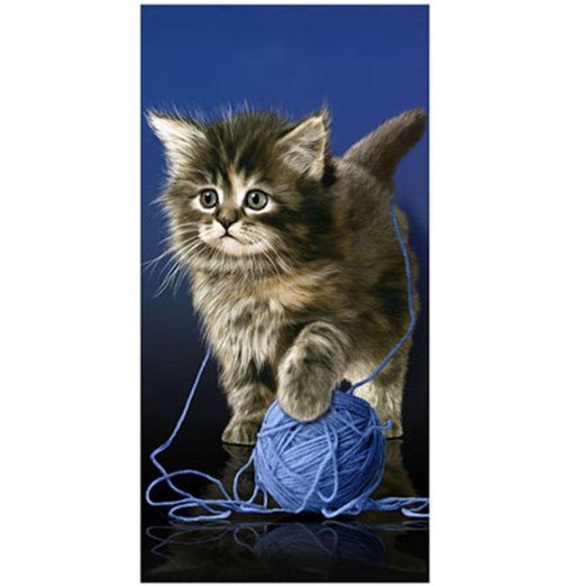 Toalha-de-Praia-Veludo-Cat---Bouton
