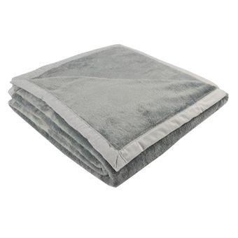 Cobertor-King-240-x-250cm-Toque-de-Luxo-Cinza---Europa