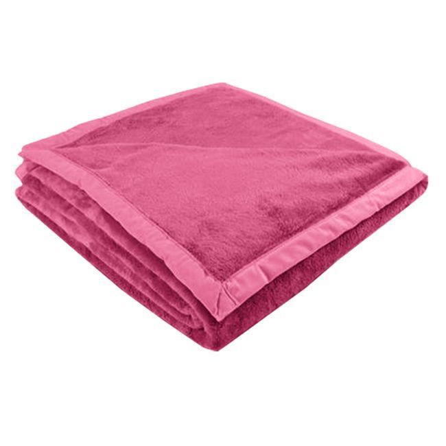 Cobertor-Solteiro-150-x-220cm-Toque-de-Luxo-Pink---Europa