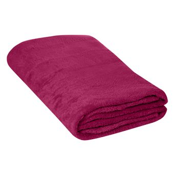 Manta-Casal-Microfibra-Vinho-Dyuri---Jolitex