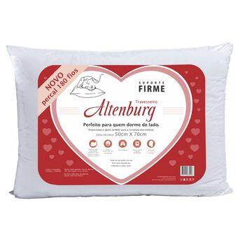 Travesseiro-Suporte-Firme-Percal-180-Fios-Branco-Altenburg
