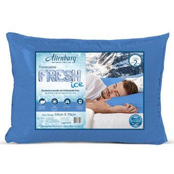 travesseiro-fresh-ice-altenburg