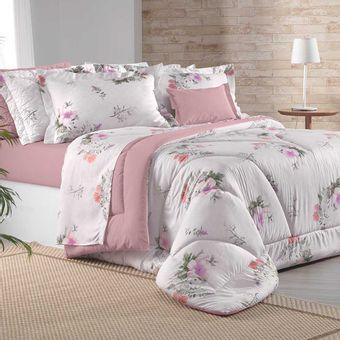 jogo-de-cama-solteiro-king-180-fios-unique-3-pecas-bella-flora-altenburg-1