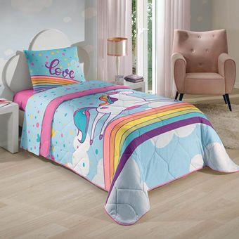edredom-infantil-unicornio-lepper
