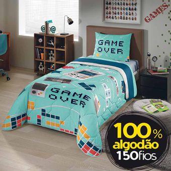 jogo-de-cama-infantil-game-lepper