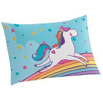 Fronha-unicornio-Lepper-1