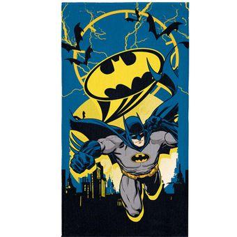 toalha-aveludada-batman-lepper