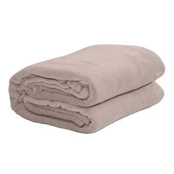 Cobertor-casal-Microfibra-fendi-Sultan