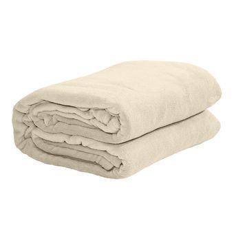 Cobertor-casal-Microfibra-perola-Sultan