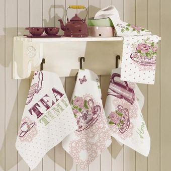 http---shopcama.vteximg.com.br-arquivos-ids-173059-Pano-de-Prato-Rose-6-Pecas-Lepper